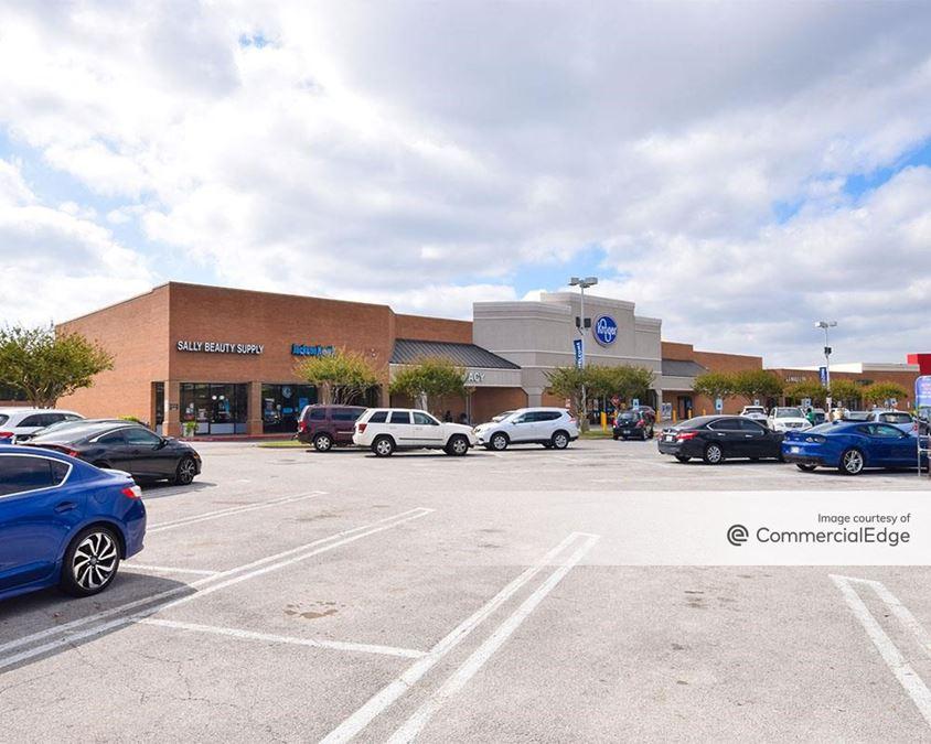 Addison Town Center