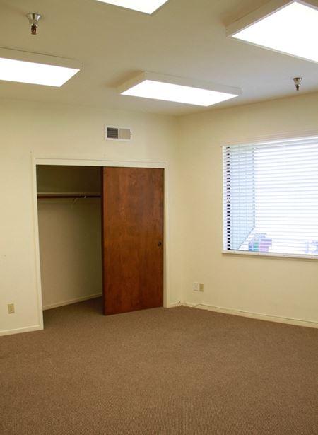 845 Olive Avenue. - Suite 206 - Novato