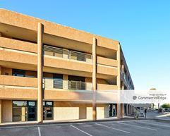 Hayden Plaza - Scottsdale