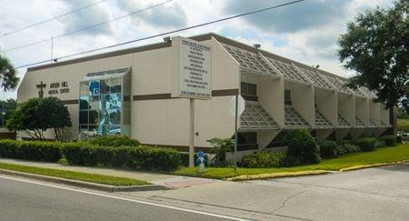 6388 Silver Star Road - Orlando