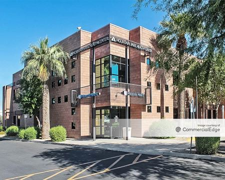 West Valley Medical Center - Goodyear