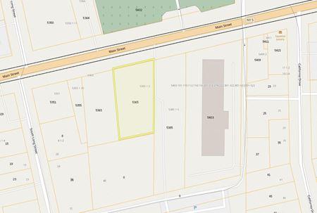 Redevelopment Opportunity - Williamsville