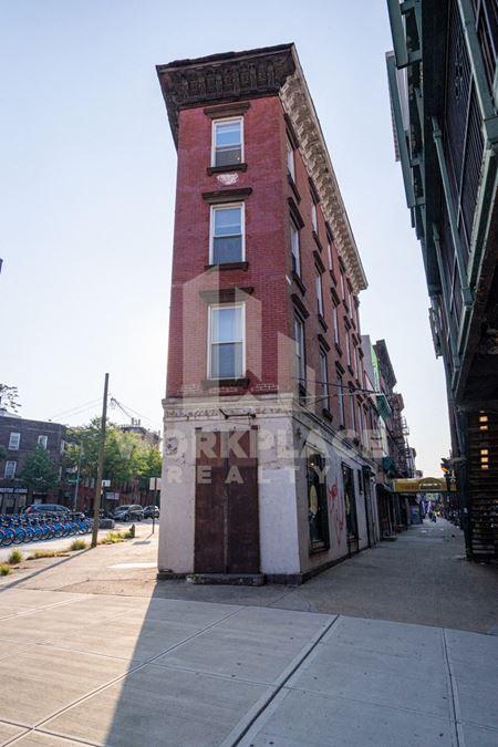 394 Broadway