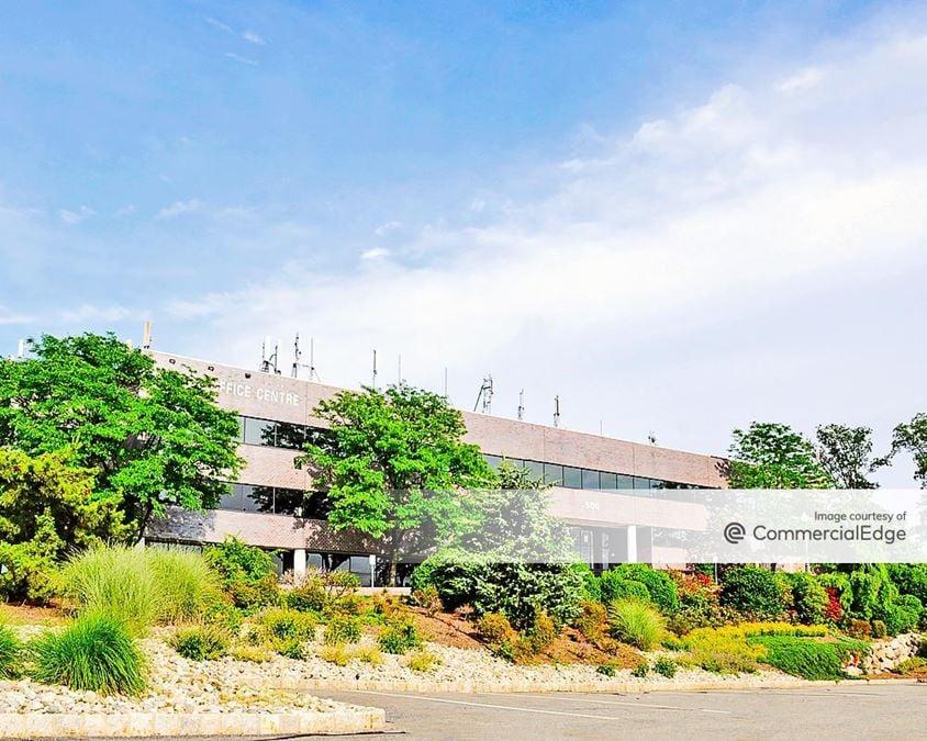Ramsey Office Centre