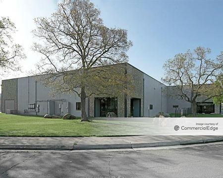 3959 Commerce Drive - West Sacramento