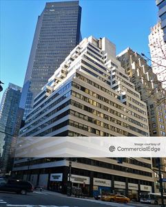 360 Lexington Avenue - New York