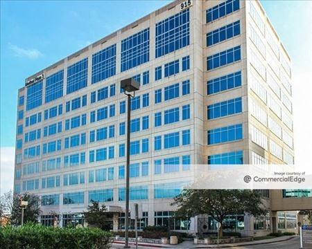 Medical Plaza 3 - Houston