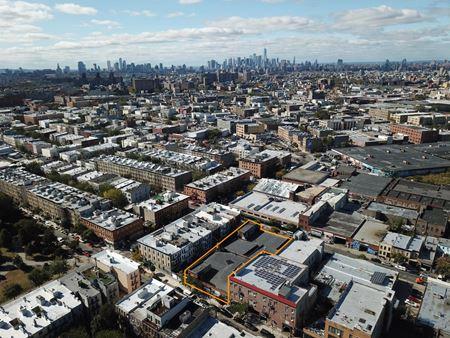 199 Starr St - Brooklyn