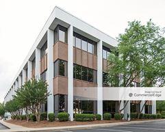 Synergy Executive Park - Winthrop Building - Columbia