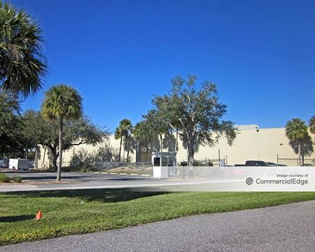 4121 SW 34th Street - Orlando