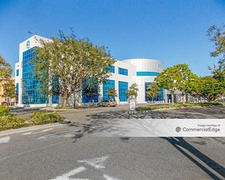 Downey Regional Medical Center - Downey