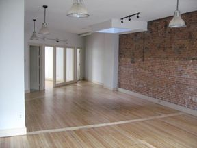 Beautiful 950 SF Downtown Madison Office Space - Madison
