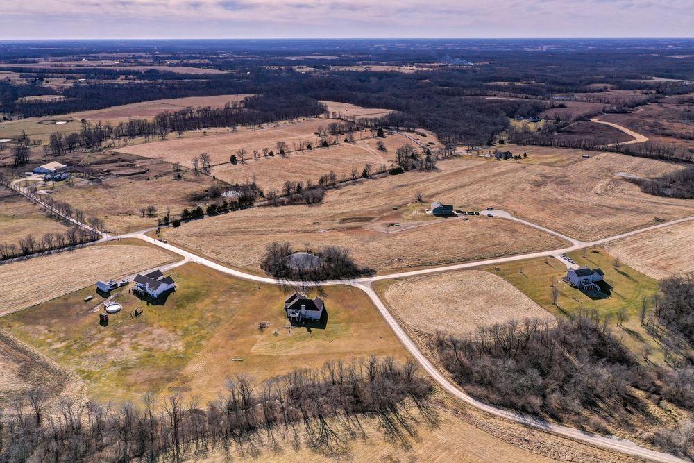 Whiteside Estates