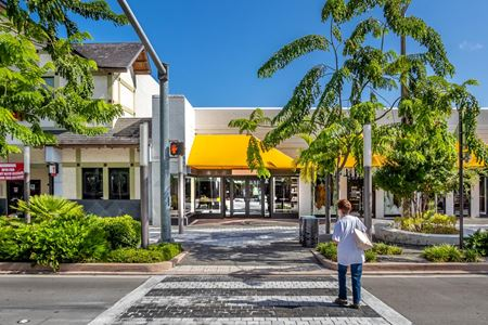 244 Miracle Mile - Coral Gables