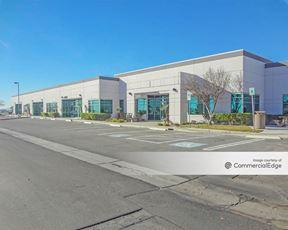Northport Business Center - Buildings 5 & 6 - North Las Vegas