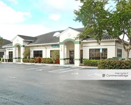 Countryside Commons - Naples
