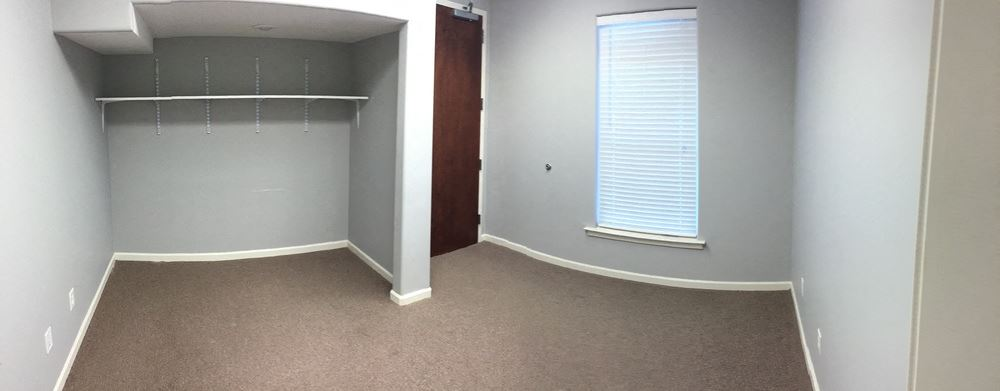 Olive Branch Professional Office Space