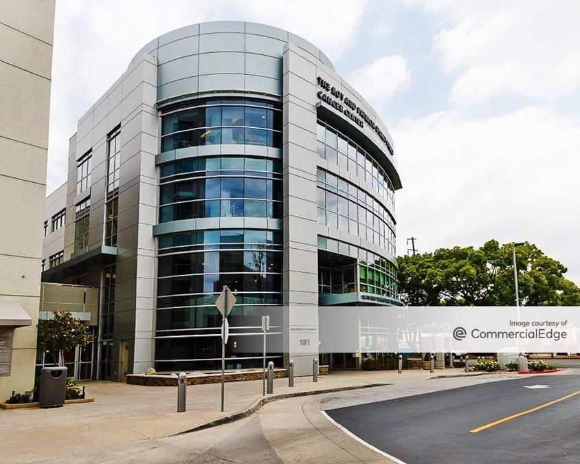 Providence Saint Joseph Medical Center - Burbank Medical Plaza II
