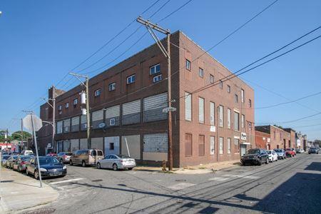 2127 Gillingham Street - Philadelphia