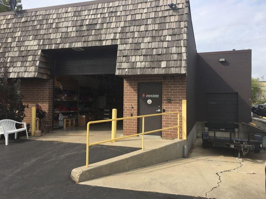 Wauconda Building New Pricing Sale