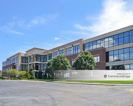 Corporate Ridge II - Olathe