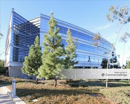 800 Corporate Pointe - Culver City