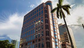 200 East Broward -  the Epicenter of Downtown Fort Lauderdale