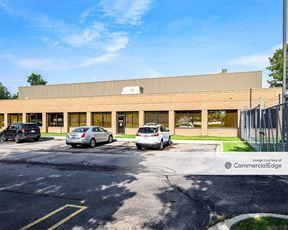 12550 Tech Center Drive