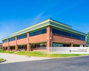 Pennsylvania Business Campus - 455 & 555 Business Center