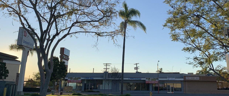 5987 El Cajon Boulevard