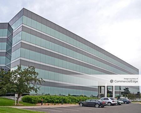 Lake Calhoun Center - Minneapolis