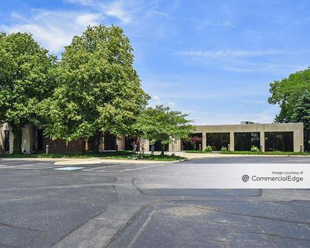 3931 South Dixie Drive - Dayton