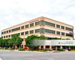 Arcadia Gateway Center - Phoenix