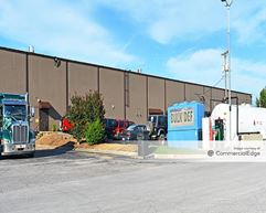 935 Industrial Drive - Old Hickory
