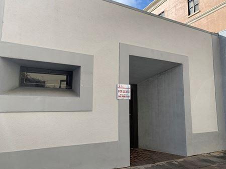 364 Sevilla Avenue - Coral Gables