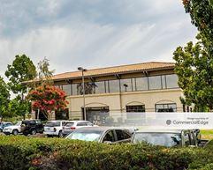 Parkshore Plaza - 255 & 295 Parkshore Drive - Folsom