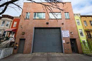 253 54th St - Brooklyn