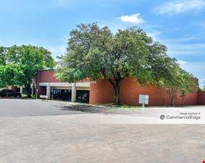 Southeast Commercial - Austin