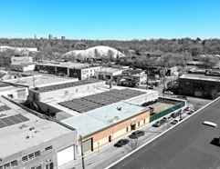 35 Bertel Avenue - Mount Vernon