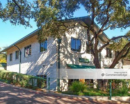 Westlake Medical Center - Austin