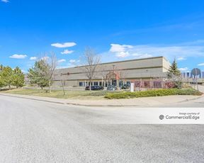 8440 Concord Center Drive