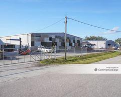 4500 Carmichael Avenue - Sarasota