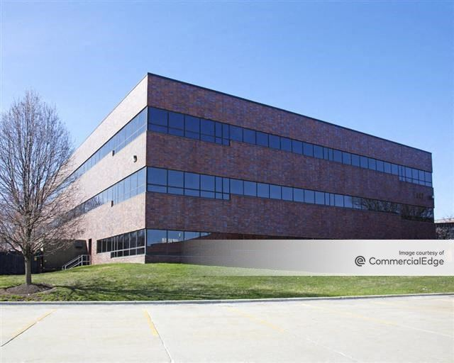 Apex Fort Washington - 602 Office Center Drive