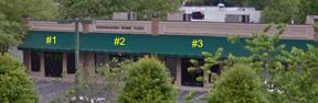 105 Meadowview Rd - Bristol