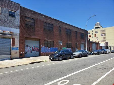 880 Dean st Brooklyn NY - Brooklyn
