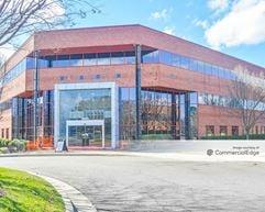 Innsbrook Corporate Center - Highwoods Two - Glen Allen