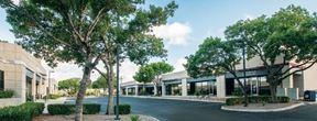 Northbrook Business Center