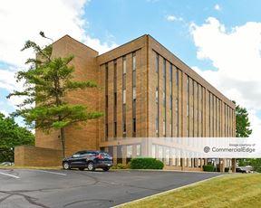 Akron Innovation Campus