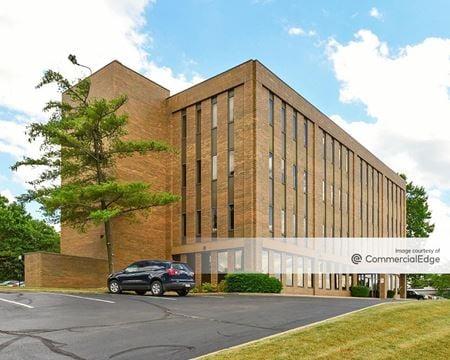 Akron Innovation Campus - Akron