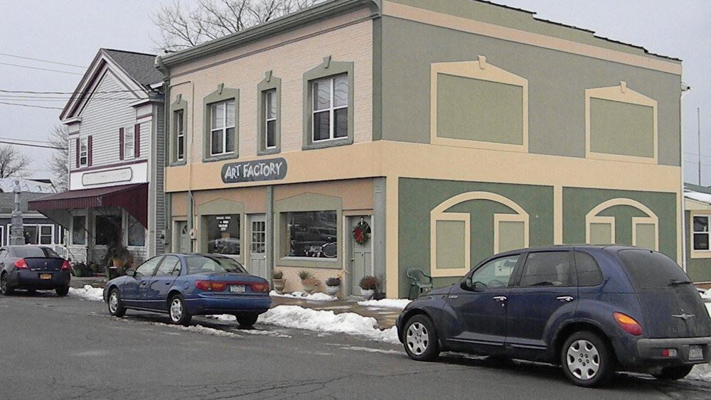 5959 E. Main Street